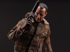 YEW Series Canis SPP Jackal 1/12 Scale Action Figure
