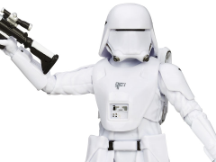 """Star Wars: The Black Series 6"""" First Order Snowtrooper (The Force Awakens)"""