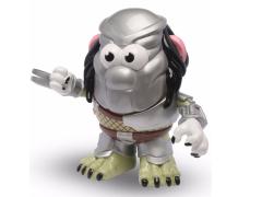 Predator Poptaters Mr. Potato Head - Predator