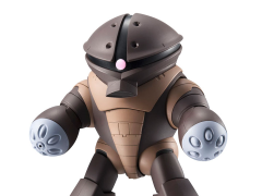 Gundam Robot Spirits MSM-04 Acguy (ver. A.N.I.M.E.)