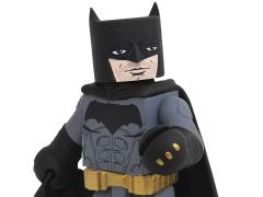 Justice League Vinimate Batman