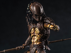 Predator 2 City Hunter 1:18 Scale Action Figure
