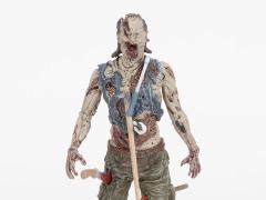 The Walking Dead Comic Pin Cushion Zombie