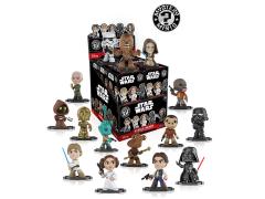 Star Wars Classic Series 1 Mystery Minis Random Figure