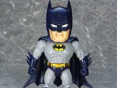 DC Comics ES Gokin Batman
