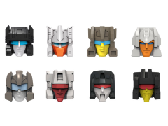 FIX IT FI-01 Replacement Faces