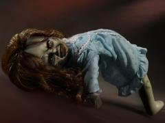 Living Dead Dolls Presents: The Exorcist Regan