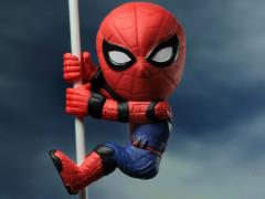 Spider-Man: Homecoming Scalers Figure - Spider-Man