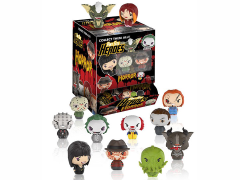 Horror Pint Size Heroes Box of 24