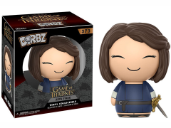 Dorbz: Game of Thrones - Arya Stark