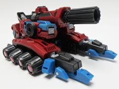 PX-08 Asclepius