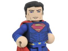 Justice League Vinimate Superman