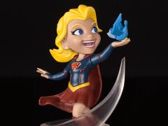 DC Comics Q-Fig Supergirl Figure