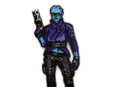 Mass Effect: Andromeda FiGPiN Peebee