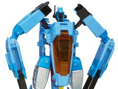 Transformers Thrilling 30 Voyager Whirl