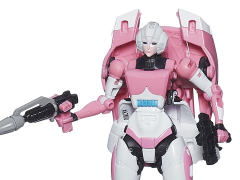 Transformers Thrilling 30 Deluxe Arcee
