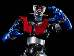 Mazinger DFS065 Mazinger Z 1/9 Scale Action Figure