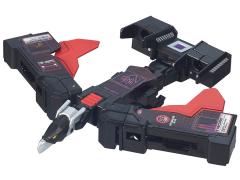 Transformers Titans Return Legends Laserbeak