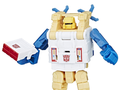 Transformers Titans Return Legends Seaspray