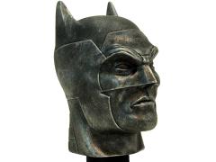 DC Stix Batman Walking Stick Cane Topper