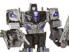 Transformers Combiner Wars Voyager Motormaster