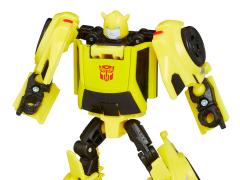 Transformers Titans Return Legends Bumblebee