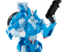 Transformers Thrilling 30 Deluxe Chromia