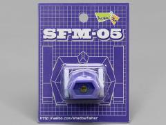 SFM-05 Upgrade