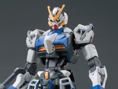 Gundam HGI-BO 1/144 Gundam Dantalion Model Kit