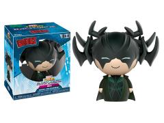 Dorbz: Thor: Ragnarok - Hela