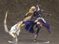 Fate/Apocrypha Ruler (Jeanne d'Arc) 1/8 Scale Figure