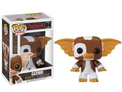 Pop! Movies: Gremlins - Gizmo