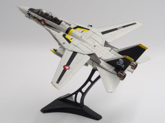 Robotech 1/72 F-14 S Type Collectible Model