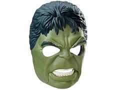 Thor: Ragnarok Hulk Out Mask