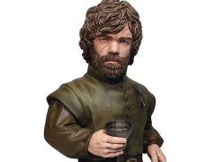 Game of Thrones Tyrion Lannister (Hand of The Queen) Bust