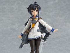 Kantai Collection figma No.361 Tokitsukaze