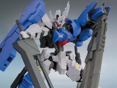 Gundam HGI-BO 1/144 Gundam Astaroth Rinascimento Model Kit