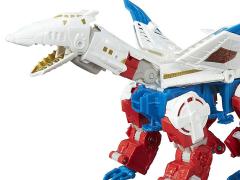 Transformers Combiner Wars Voyager Sky Lynx