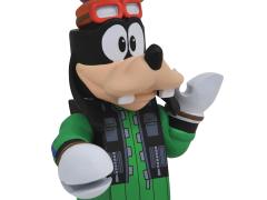 Kingdom Hearts Vinimate Goofy