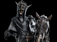 The Lord of the Rings The Mouth of Sauron 1/6 Scale Statue
