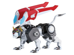 Voltron: Legendary Defender Metal Defender Black Lion SDCC 2017 Exclusive