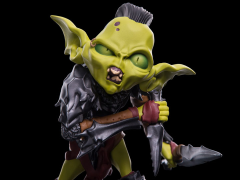 The Lord of the Rings Mini Epics Moria Orc Figure