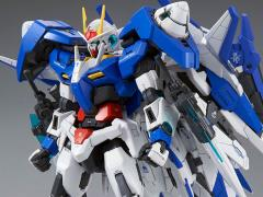 Gundam MG 1/100 00 XN Raiser Model Kit