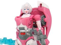 Transformers Legends LG10 Arcee
