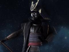 Dark Samurai 1/6 Scale Figure