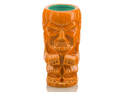 Classic Monsters Wolfie Geeki Tikis