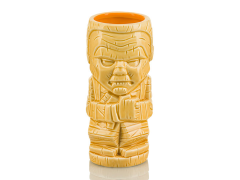 Classic Monsters Tiki Tut Geeki Tikis