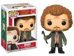 Pop! Movies: Home Alone - Marv