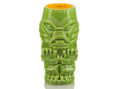 Classic Monsters Gill-Man Geeki Tikis