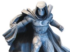 Marvel Premier Collection Moon Knight Statue